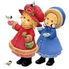 поздравления стихи на 8 марта сестре